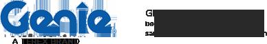 geniepolska dystrybutor samojezdnych podestów ruchomych